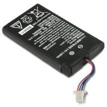 Datalogic RBP-6400 Wechselakku für RIDA DBT6400