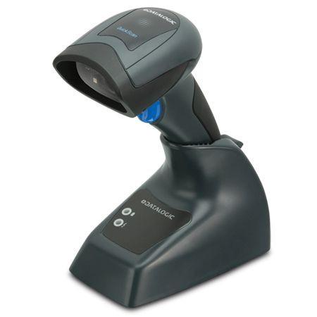 Datalogic QuickScan Mobile QBT2430 2D Barcodescanner