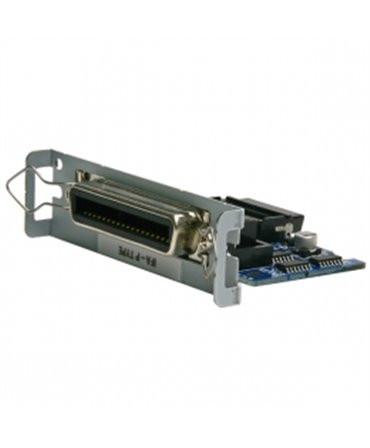 Citizen Schnittstelle Powered USB