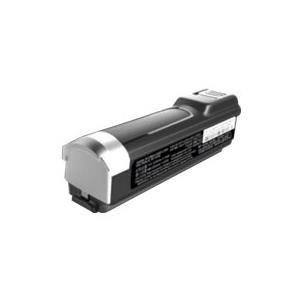 Zebra Akku Li-Ion 3350 mAh WT6000 & RS6000