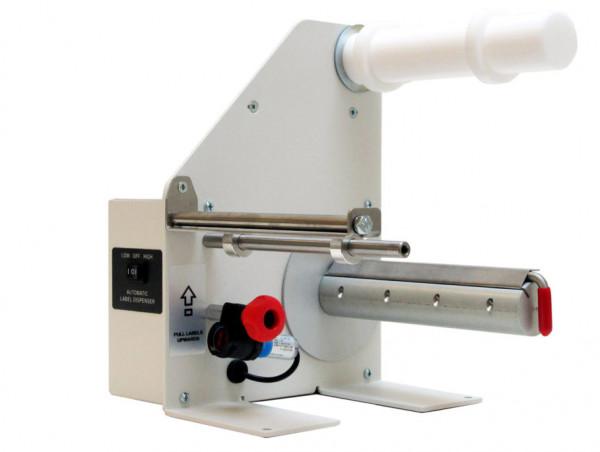 Labelmate LD-200-RS Etikettenspender