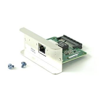 Zebra Printserver Ethernet ZT600 ZT510 Serie