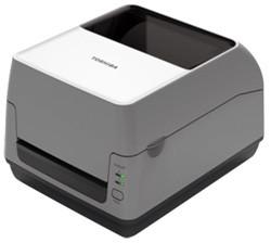 Toshiba B-FV4D-TS14 300dpi Thermo Etikettendrucker