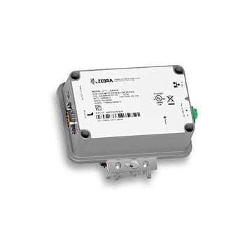 Zebra Adapter Ethernet