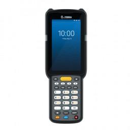 Zebra MC3300x SE4770 Mobile Computer