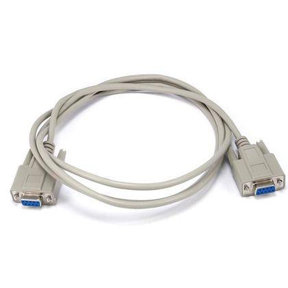 Datalogic Anschlusskabel CAB-448