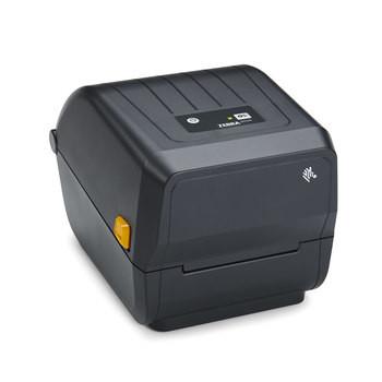 Zebra Etikettedrucker ZD230