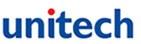 Unitech-logo2