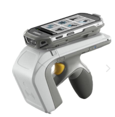 Zebra RFD8500 RFID (UHF) 2D Barcodescanner