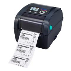 TSC Etikettendrucker TC210