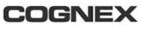 Cognex-logo2