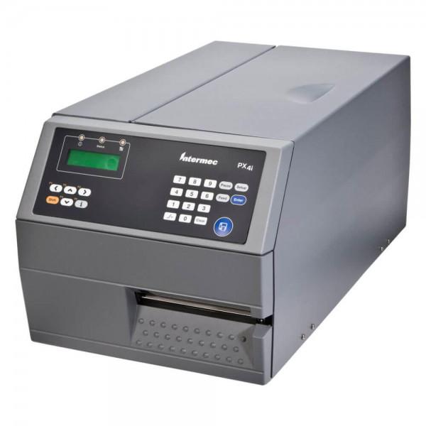 Honeywell PX6i Etikettendrucker 168mm 300dpi