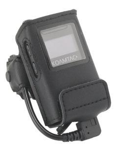 KoamTac Ring Scanner Rechte Hand