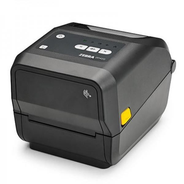 Zebra ZD420c Etikettendrucker 200dpi