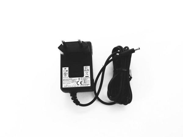 Honeywell Netzteil PS-05-1000W-C
