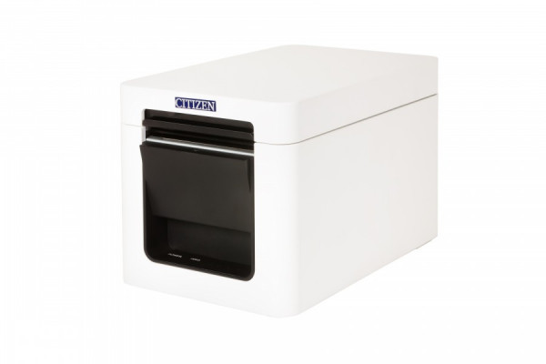 Citizen CT-S251 Kassendrucker 58mm