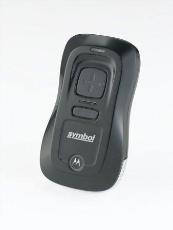 Zebra CS3070 Barcodescanner