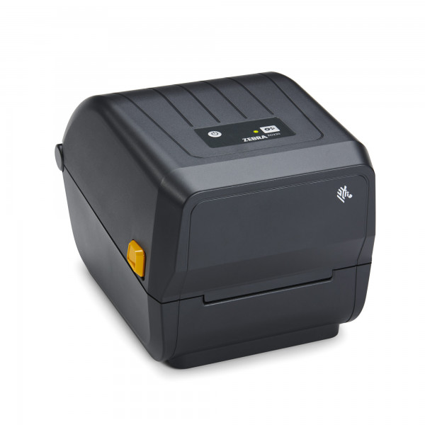 Zebra ZD230 Etikettendrucker