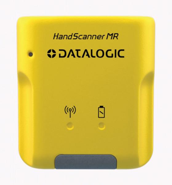 Datalogic HandScanner 2D MR Barcodescanner BT