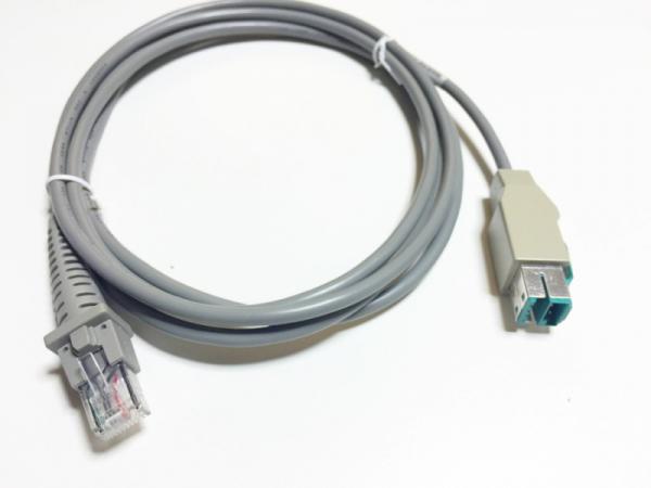 Datalogic Anschlusskabel CAB-413E