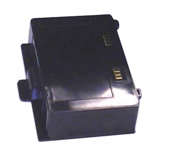 Citizen Ersatzbatterie 2600 mAh