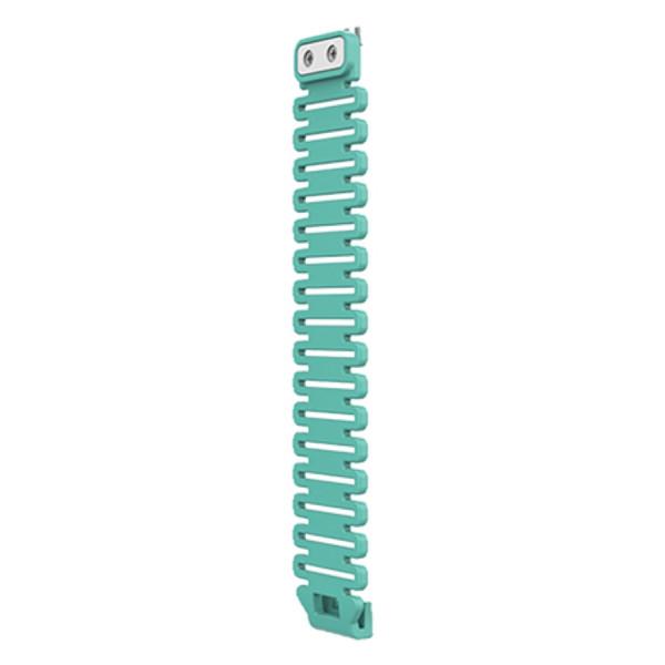 Datalogic Handschlaufe für Memor 10 HC, grün