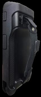 Cipherlab Handschlaufe RS31 gummischutzumhüllt