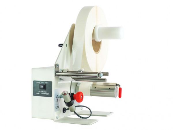 Labelmate LD-100-U Etikettenspender