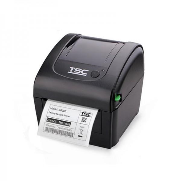 TSC DA210 203dpi Thermo Etikettendrucker