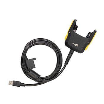 Cipherlab Snap-On Anschlusskabel USB CPT-9700