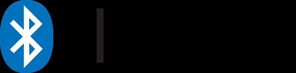 Godex Bluetooth Module für ZX1X00i und ZX1X00Xi-Serie