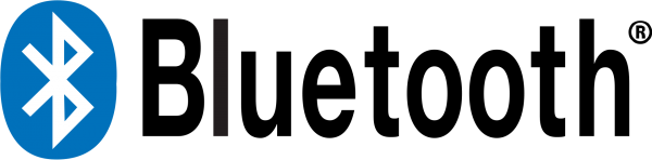 Godex Schnittstelle Bluetooth HD830i Serie