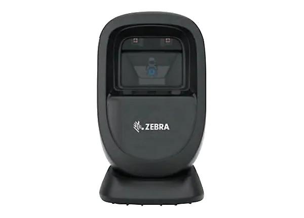 Zebra DS9308 Kassenscanner USB