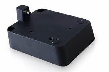 Datalogic Ethernet-Adapter 3-Fach Ladestation