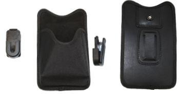 Datalogic Gürtelholster