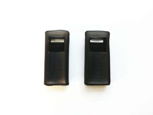 KOAMTAC GUMMIHÜLLE FÜR KOAMTAC KDC350, schwarz