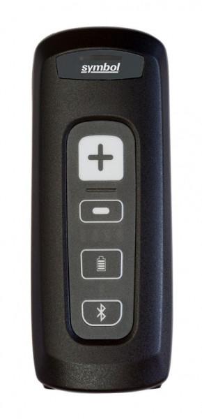 Zebra CS4070 Barcodescanner